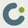Comunidea 2.0 logo