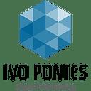 Logo de Ivo Pontes - Marketing Digital