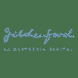 Comentarios sobre la agencia Gildenford, la sastrería digital