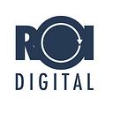 ROI Digital logo