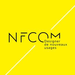 Avis sur l'agence NFCOM