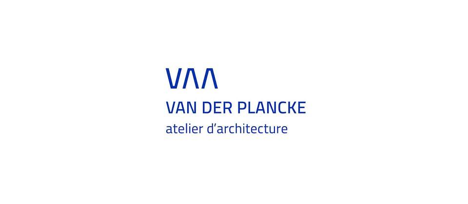 Van der Plancke