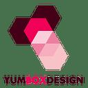yumboxdesign logo