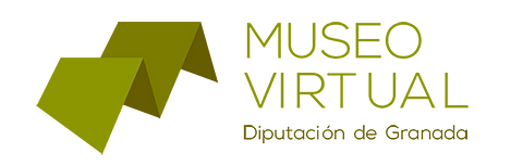 Museo Virtual Online