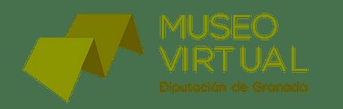 Museo Virtual Online - Diseño Gráfico