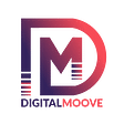 DIGITALMOOVE logo