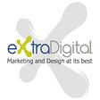 ExtraDigital logo