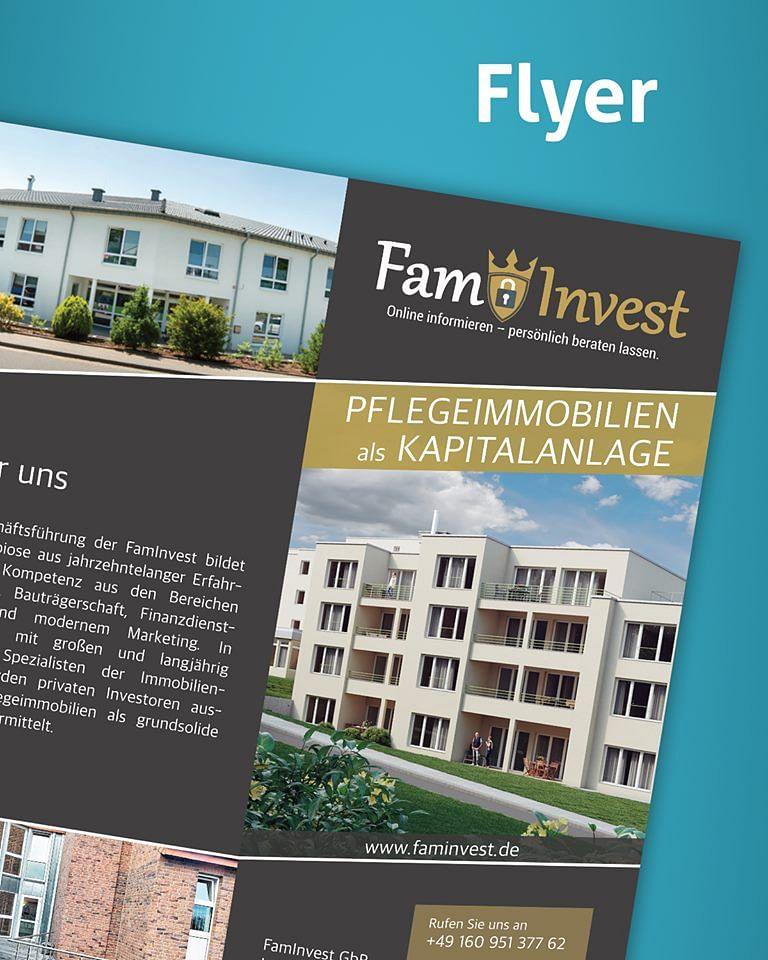 Fleyer