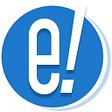 Emeidea - Diseño y Programación web logo