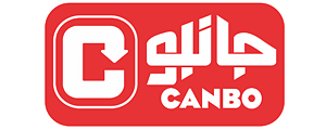 Canbo - Branding & Positioning