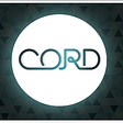 CORD Worldwide logo