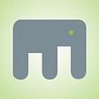 Elephant Marketing logo