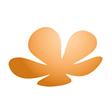 Carbon Creative logo