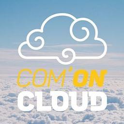 Avis sur l'agence Com'On Cloud
