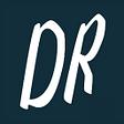 Daimon & Rollin logo