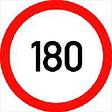 180Amsterdam logo