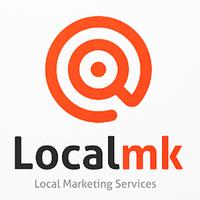 LocalMK logo