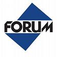 FORUM MEDIAS logo