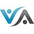 Elevate Marketing Partners logo