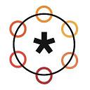 Paradigma 2.0 logo