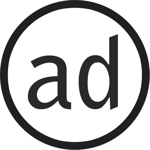 BBC4 Creativity  Inc. logo
