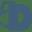 Cinquieme-Dimension logo