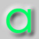 Akanga Comunicação logo