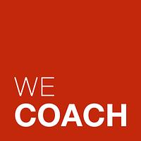 WE COACH - SOFTWARE logo