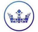 Imperium Social logo