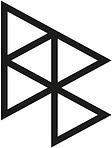 Brandbase logo