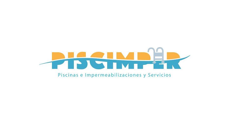 Diseño de Logotipo y página web