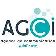AGCI logo