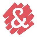 Finder & Wilber logo