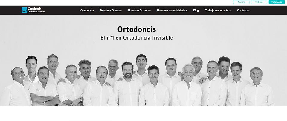 Ortodoncis