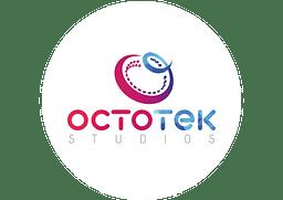 Avis sur l'agence octotek studios