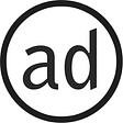 Adforum.com logo