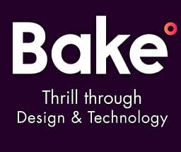 Comentarios sobre la agencia Bake250 Digital Agency
