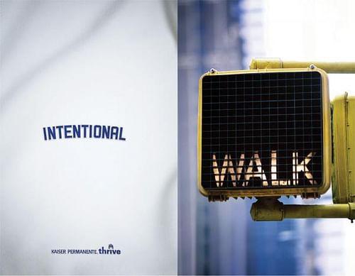 Dodger Program, Traffic light - Advertising