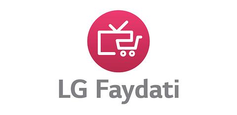 LG Faydaty