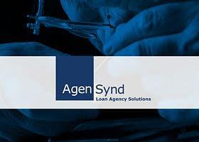 AgenSynd - Branding y posicionamiento de marca
