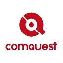 logo de Agence Comquest