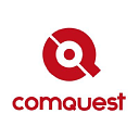 Agence Comquest logo