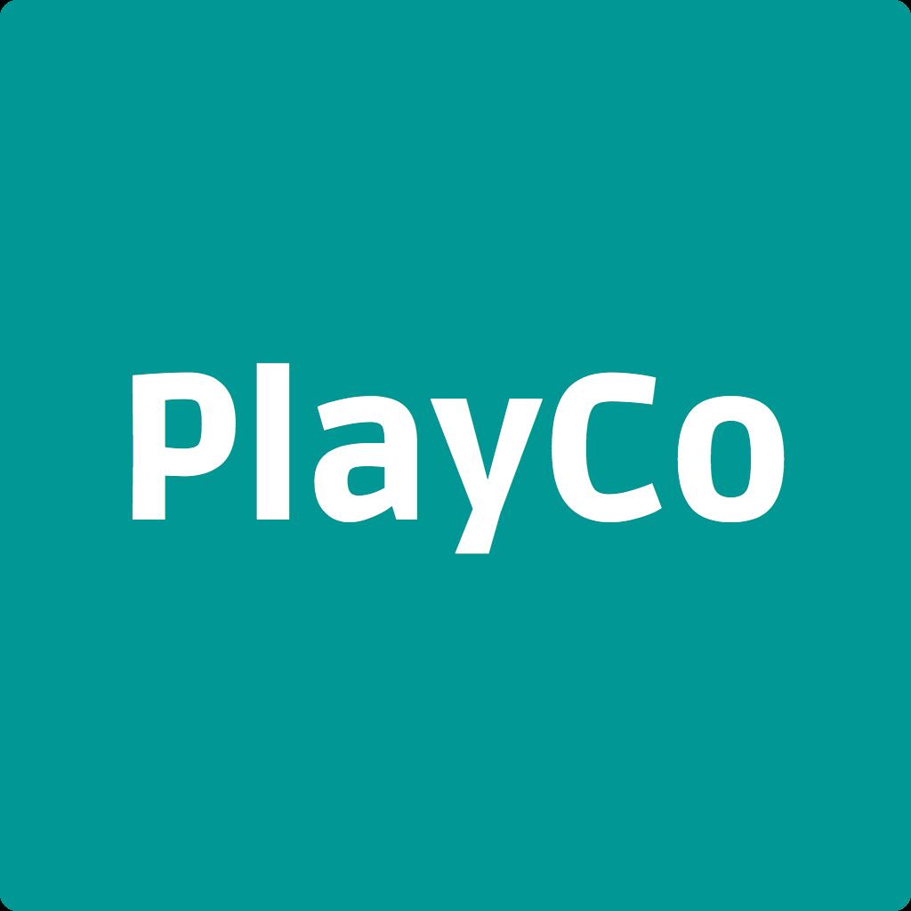 Avis sur l'agence PlayCo
