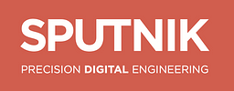 Review of Sputnik Digital agency