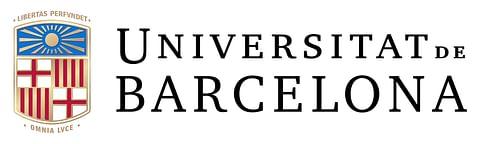 Gabinete de comunicación para UB