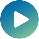 Intermedia Solutions logo