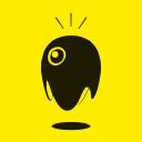 lateral thinking logo