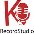 Kstudio.fr logo