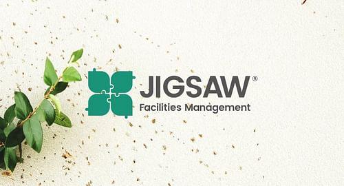 Jigsaw FM - Website Creation