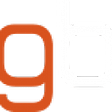 Linking Brand logo
